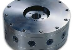 Atomiser-Wheel-1