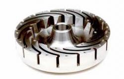 Atomiser-Wheel-2