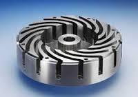 Atomiser-Wheel-3